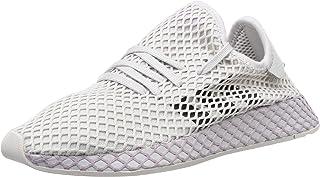 adidas Originals Baskets Mode Deerupt Runner Women