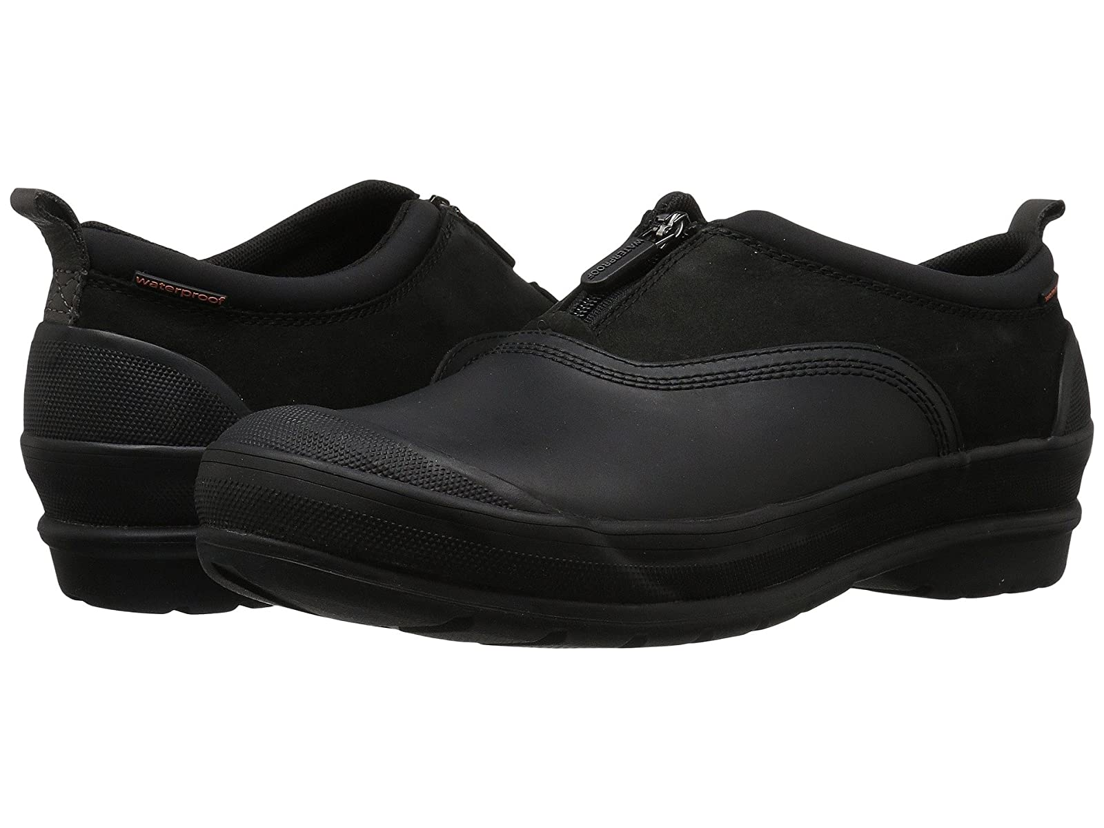 Clarks Muckers TrailCheap and distinctive eye-catching shoes