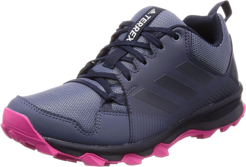 Adidas Damen Terrex Tracerocker W Traillaufschuhe    b398bb