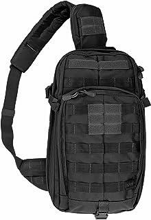 5.11 Tactical 56964 - Bolsa Rush Moab 10, Negro
