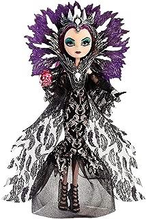 Best raven queen evil queen Reviews