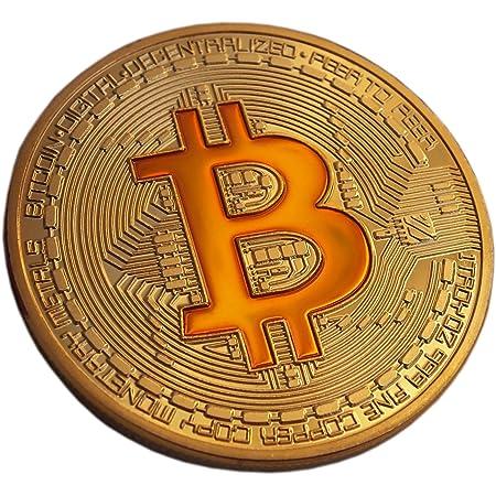 bitcoin gold kur prekiauti)