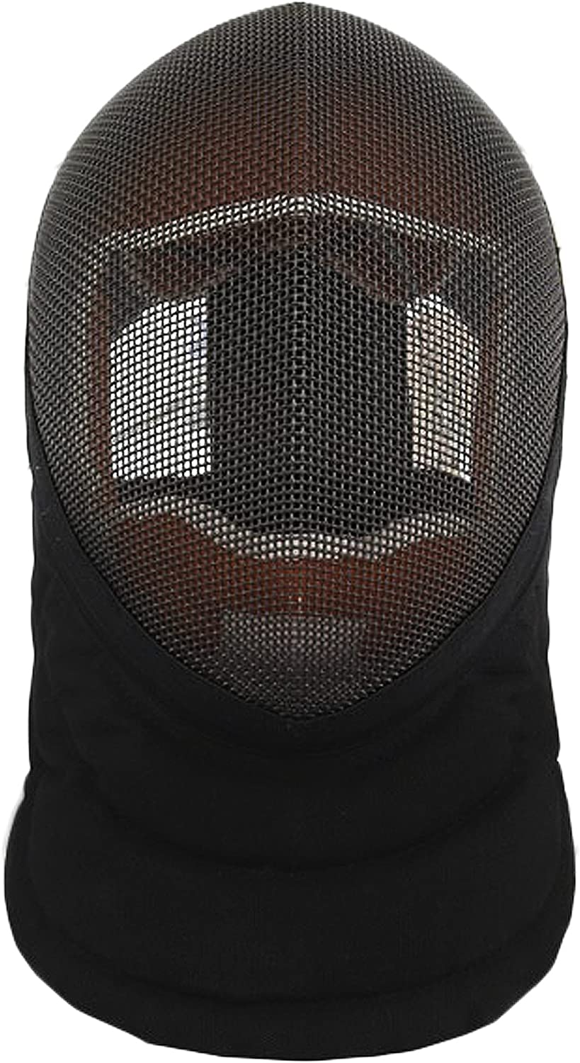 Red Dragon Armoury AR7005 Indefinitely Mask Hema Large Max 43% OFF Fencing
