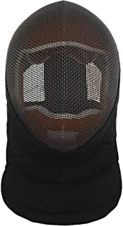 Red Dragon Armoury AR7012 Hema Fencing Mask, X-Large