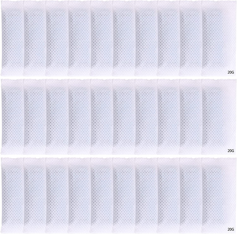 30 Piezas Pesas para Cortinas Cubiertas,Plomo Cubierto de Pesos de Cortina,Pesos Cuadrados Cortinas Vinilo,Cortina Ventana Colgante Fondo Plomo Pesos,Para Oficina,Casa,Hotel,Mantel,Cortina Accesorios