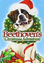 Best beethoven christmas adventure Reviews