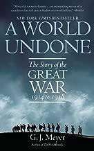 Best great war stories Reviews