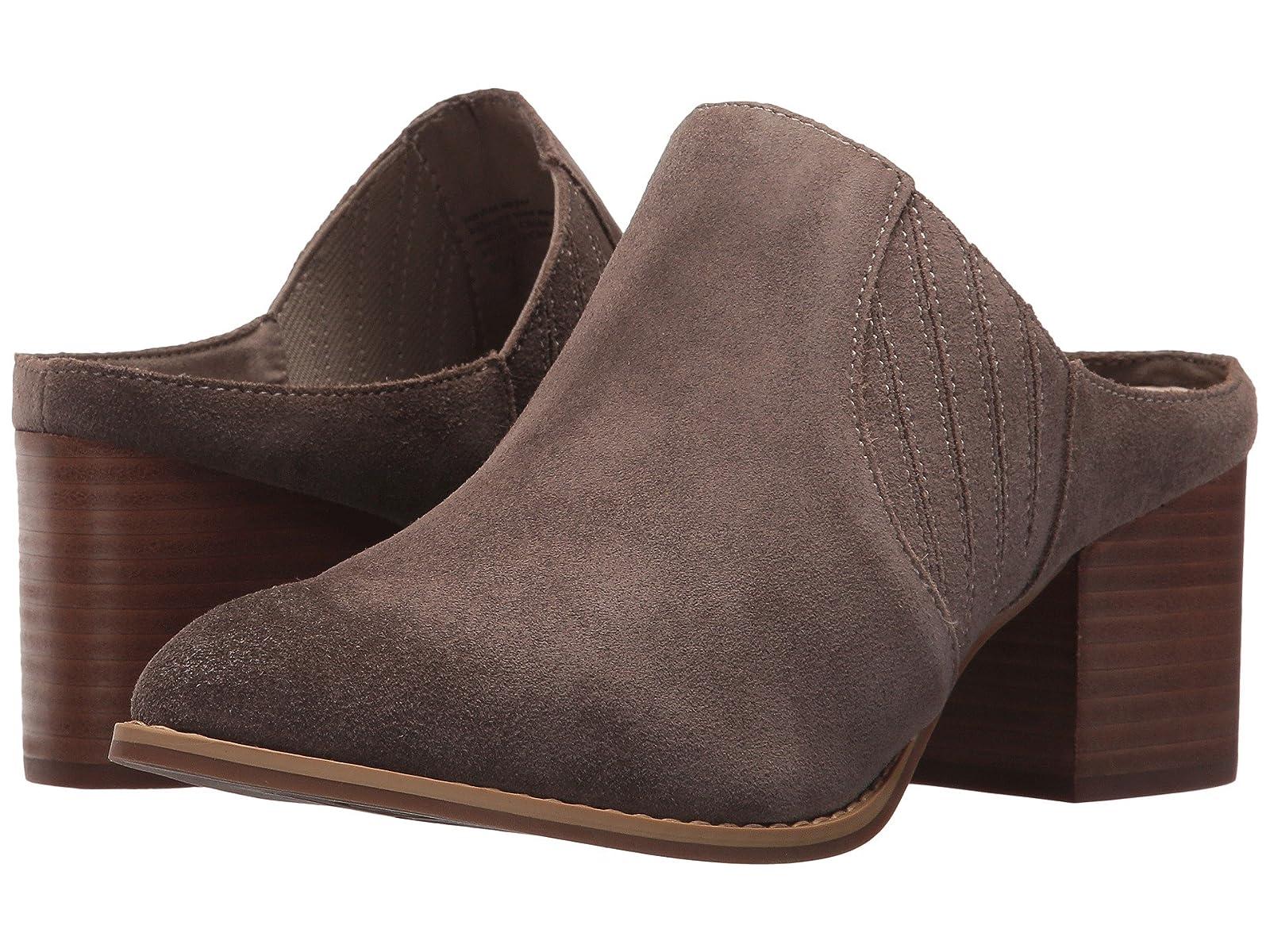 Seychelles DialogueCheap and distinctive eye-catching shoes