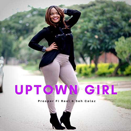 uptown girl mp3 free download