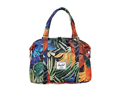 Herschel Supply Co. Strand (Watercolour) Duffel Bags