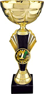 Best cup trophy for sale Reviews