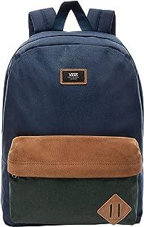 Best vans skooled backpack Reviews