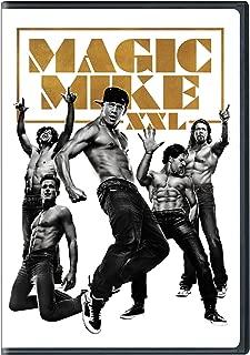 Magic Mike XXL (DVD)