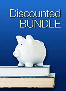 BUNDLE: Bachman, Fundamentals of Research in Criminology and Criminal Justice with Selected Readings + Wagner, Using IBM® ...