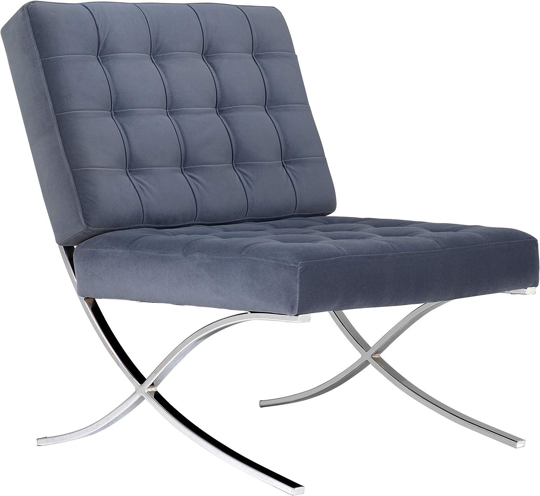 Studio Designs Home Modern Atrium Chair Spasm price Cha Velvet Lounge Arlington Mall Accent