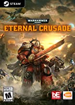 Best warhammer 40000 video game Reviews