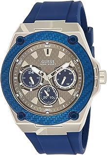 Guess Watches Men's Watch W1049g1