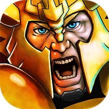 Hero Quest Saga - The Dragon Knight Reborn
