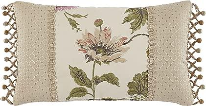 Best croscill daphne pillows Reviews