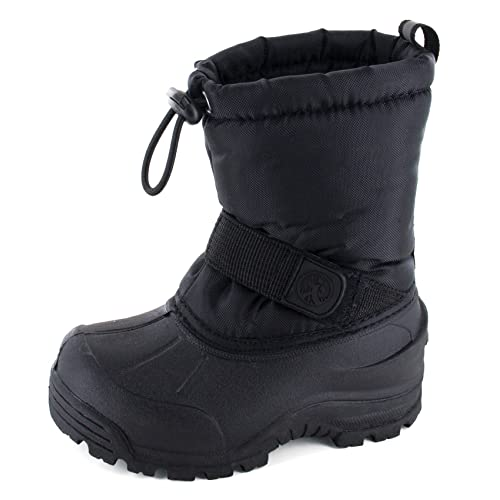 351071a13 Toddler Boots: Amazon.com