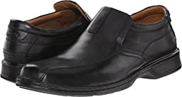 fb2cf940d1ba Men s Clarks Shoes + FREE SHIPPING