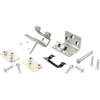Amazon Com Dorman 38455 Door Hinge Pin And Bushing Kit Automotive