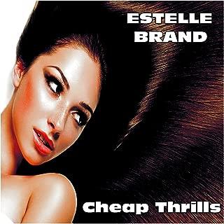 Best cheap thrills brand Reviews