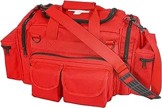 Best paramedic emt bag Reviews