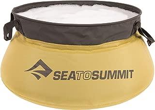 sea to summit sink 5l
