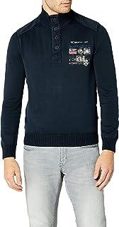 Dook suéter para Hombre