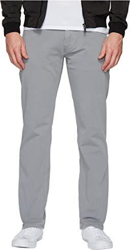 Dockers - Straight Fit Chino Smart 360 FLEX Pant D2