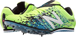 New Balance - MD500v5 Middle Distance Spike