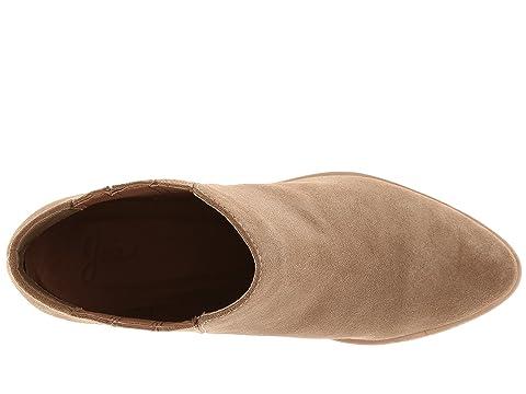 Negro Suedecharcoal Resistente Cuadro Barlow Alegría Calfcement 6gfwq4f