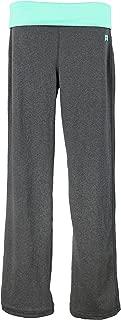 Best nike yoga pants clearance Reviews