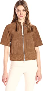 Women's Lavzinie Wilmore Sue Jacket