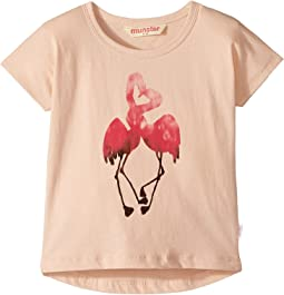 Kiss Tee (Infant/Toddler)
