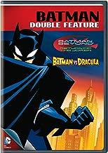 Batman Beyond: Return of the Joker / Batman vs Dracula