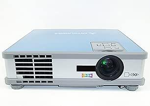 MITSUBISHI LCD PROJECTOR Model XL8U COLORVIEW MULTI MEDIA