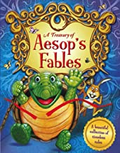 Aesops Fables Volume 2