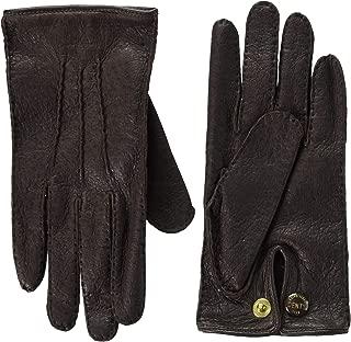 [デンツ] 手袋 15-1043 メンズ
