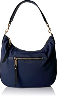 Marc Jacobs Trooper Hobo