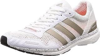 b62a1bed adidas Adizero Adios, Zapatillas de Running para Mujer