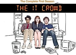Best it crowd red door Reviews