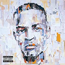Paper Trail (Deluxe Edition)
