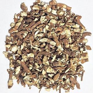 Kruidenthee (pure paardebloemwortel) - 500g losse thee