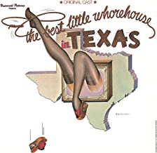 A Lil' Ole Bitty Pissant Country Place (The Best Little Whorehouse In Texas/1978 Original Broadway Cast/Remastered)