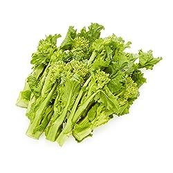 国内産 菜の花 1パック 180g