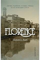 Florence Formato Kindle