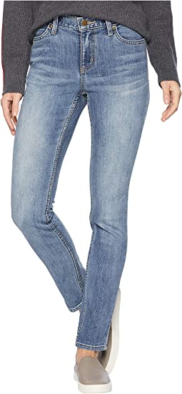 f054759276c Carhartt tomboy fit benson jeans, Clothing | Shipped Free at Zappos