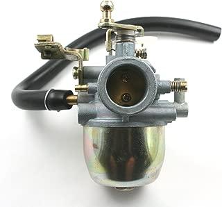 j24 parts accessories